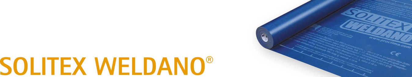SOLITEX WELDANO
